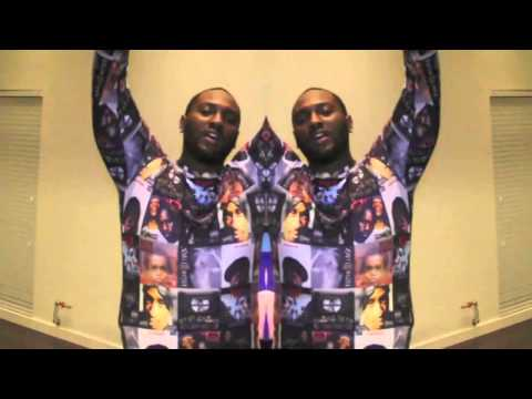 chinx thug love lyrics