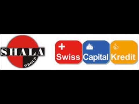 +Shala Group Kredit | schnell & güntstig | Shala Company Kredit | oknow +24H