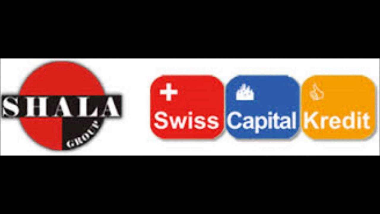 +Shala Group Kredit  schnell  güntstig  Shala Company Kredit  oknow +24H  YouTube