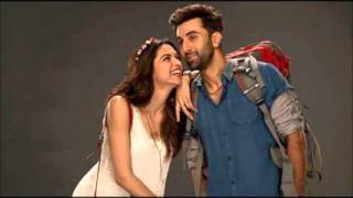 Download Hindi Video Songs - Tum Saath Ho Cover