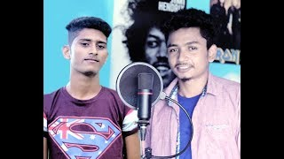 Cholona Moye(ছলনাময়ী)|| Bangla New Official Music|| Ft- Samz Vai//\Writing_Rt Ripon Ahme