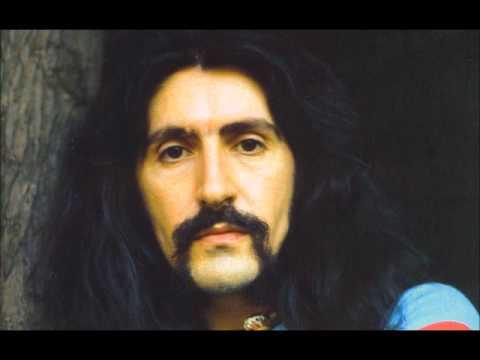 Barış Manço - Alla Beni Pulla Beni (Yeni Kayıt) Mancoloji 2008