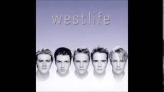 We Are One - Westlife 中文歌詞翻譯 (請見影片說明) Mp3