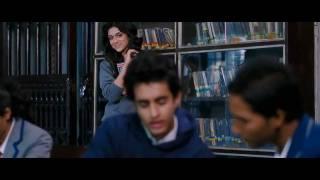 Download Video Always Kabhi Kabhi - Always Kabhi Kabhi  (HD 720p) MP3 3GP MP4