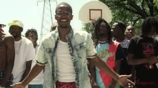 Donkey Cartel - Lil Donkey Bitch (Official Music Video)