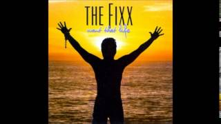 Watch Fixx Taking The Long Way Home video