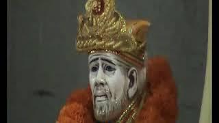 saretirathdham apke charno mein by Nirmal Sai