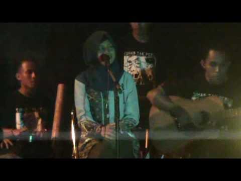 Teri Aankhon Se - Jonita Gandhi (cover) #KopabuMusic