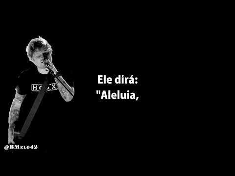 Supermarket Flowers - Ed Sheeran (Letra | Tradução PT-BR)