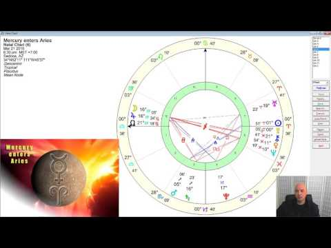 Mystical Transformation- New Moon Outlook March 8 2016 Joseph P Anthony