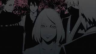 Gambar cover Sukima Switch - Hoshi no Utsuwa. Full [Lyrics | Terjemahan]
