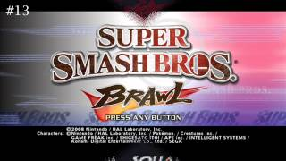 My Top 20 Favorite Video Game Title Screen Themesongs #15-11