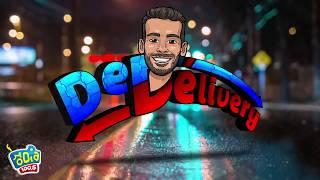Locutor da FM O Dia, Dedé Galvão vira Youtuber