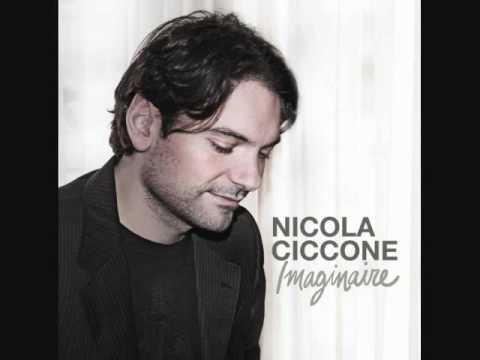 Nicola Ciccone J't'aime pas, J't'adore