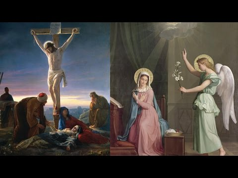 Mary's Sinlessness: A Biblical Documentary