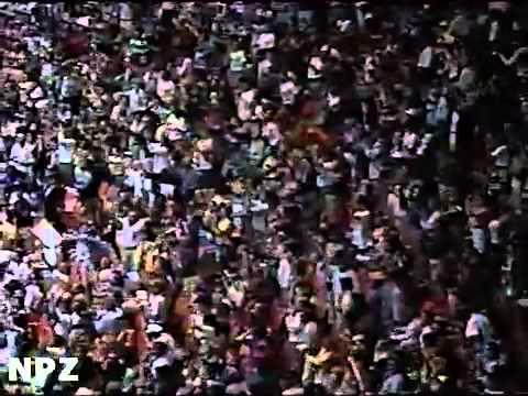 Las 75 mejores jugadas de Magic Johnson
