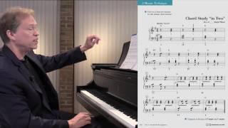 Unit 11: 3-Minute Technique