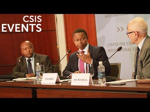 Kenya Elections Review