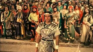 Semiramis.die.Kurtisane.von.Babylon.1