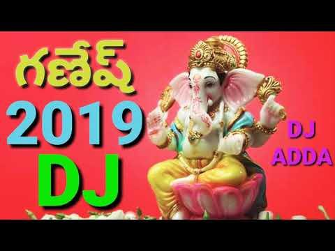 2019-ganesh-dj-song-!-telugu-new-ganesh-dj-song