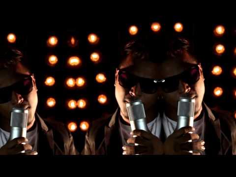 YAARIVALO Official Music Video