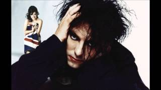 Lily Allen vs. The Cure - Lilybye
