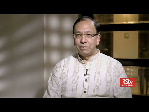 To The Point with Sugata Bose