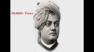 Dr. Gururaj Karajagi talking about Swamy Vivekananda