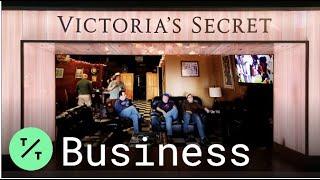 Victoria's Secret Has More Than a Jeffrey Epstein Problem