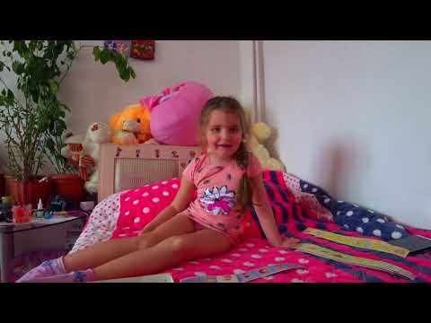 Миланино лото 20 Barbie Hacks and Crafts ~ miniature LIQUID PHONE and more! PipeCleanerCrafts B