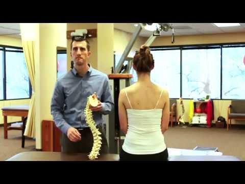 hqdefault - Sudden Middle Back Pain