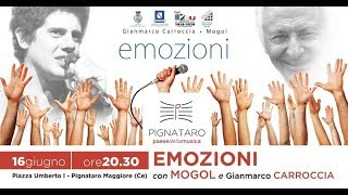 gianmarco-carroccia-battisti-mogol-16-06-2019
