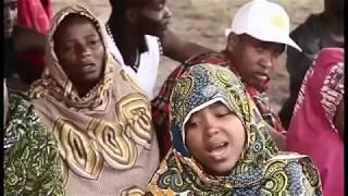 OFFICIAL VIDEO KWAYA YA MOYO MTAKATIFU YESU DUCE   YESU TUNASUE