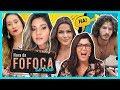 🔥Bafão! João Zoli revela que Emilly traiu Jota Amâncio + Sônia Abrão revolta fãs de Mileide Mihaile