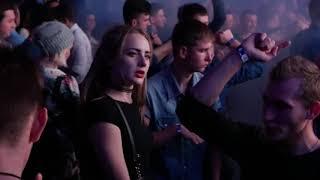 Malevich Night Club ¦ Lviv, Ukraine  Відеозйомка вечірки у нічному клубі