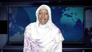Mali: L'actualité du jour en Bambara (vidéo) Mardi  23 avril 2019