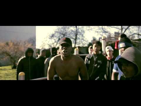 Youtube: BAMBINO – MENACE (Clip Officiel)