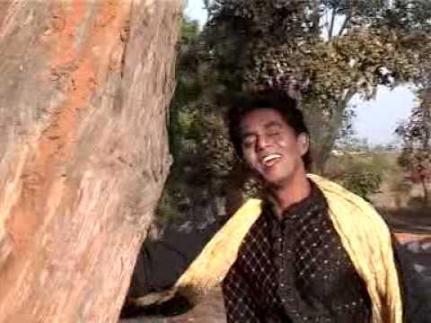 Mulug Kunami Chando(santal songs)