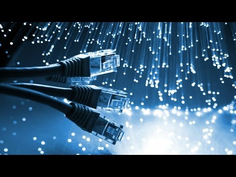 Windows: Netzwerkverbindungs Name ändern | Bekannte Lan Netzwerke löschen (Netzwerk, Netzwerk 2....)