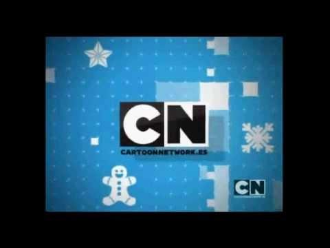 Homenage A Cartoon Network Y Cartoonito