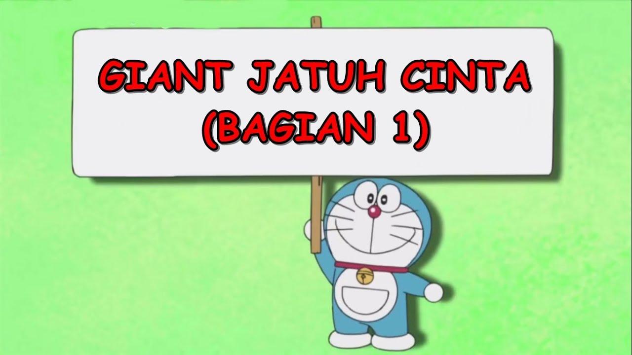 Unduh 84 Wallpaper Doraemon Cinta Gambar Gratis Terbaik