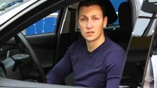 видео Обкатка машин