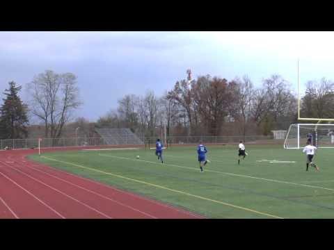 JU vs Lehigh Valley United play3