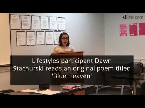 Emotional poetry by disabled a moving inspiration