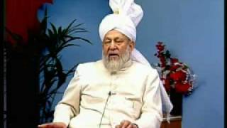 The Difficulties Faced by the Prophets of Allah - Part 2 (Urdu)