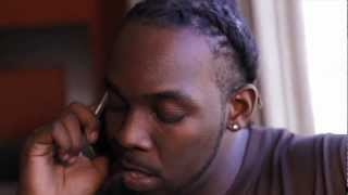 Avar the star I Dont Mean it Official Video