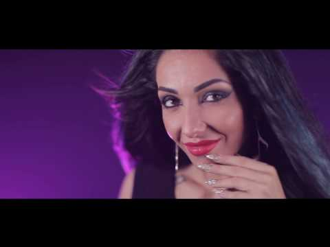 Narcisa - Tine-ma de mana OFICIAL VIDEO 2017 HIT