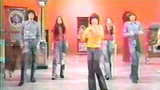 DeFranco Family Abra-Ca-Dabra Video