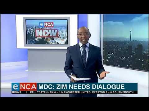 Zimbabwe fuel price fallout
