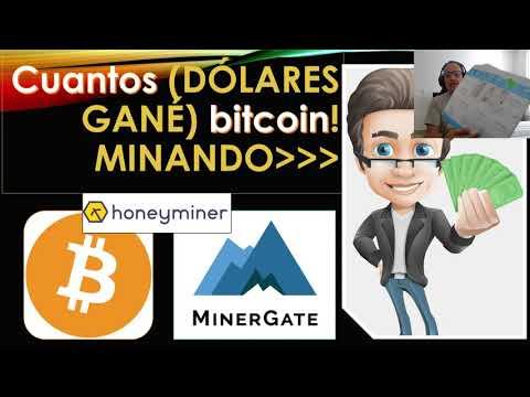 bitcoin prekiauja gera ar bloga)